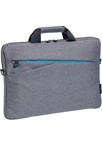 """PEDEA Laptoptasche »Notebooktasche """"Fashion"""" 39,6 cm (15,6)« kaufen"""