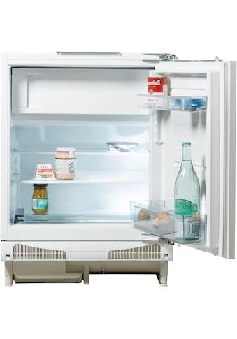 GORENJE Einbaukühlschrank kaufen