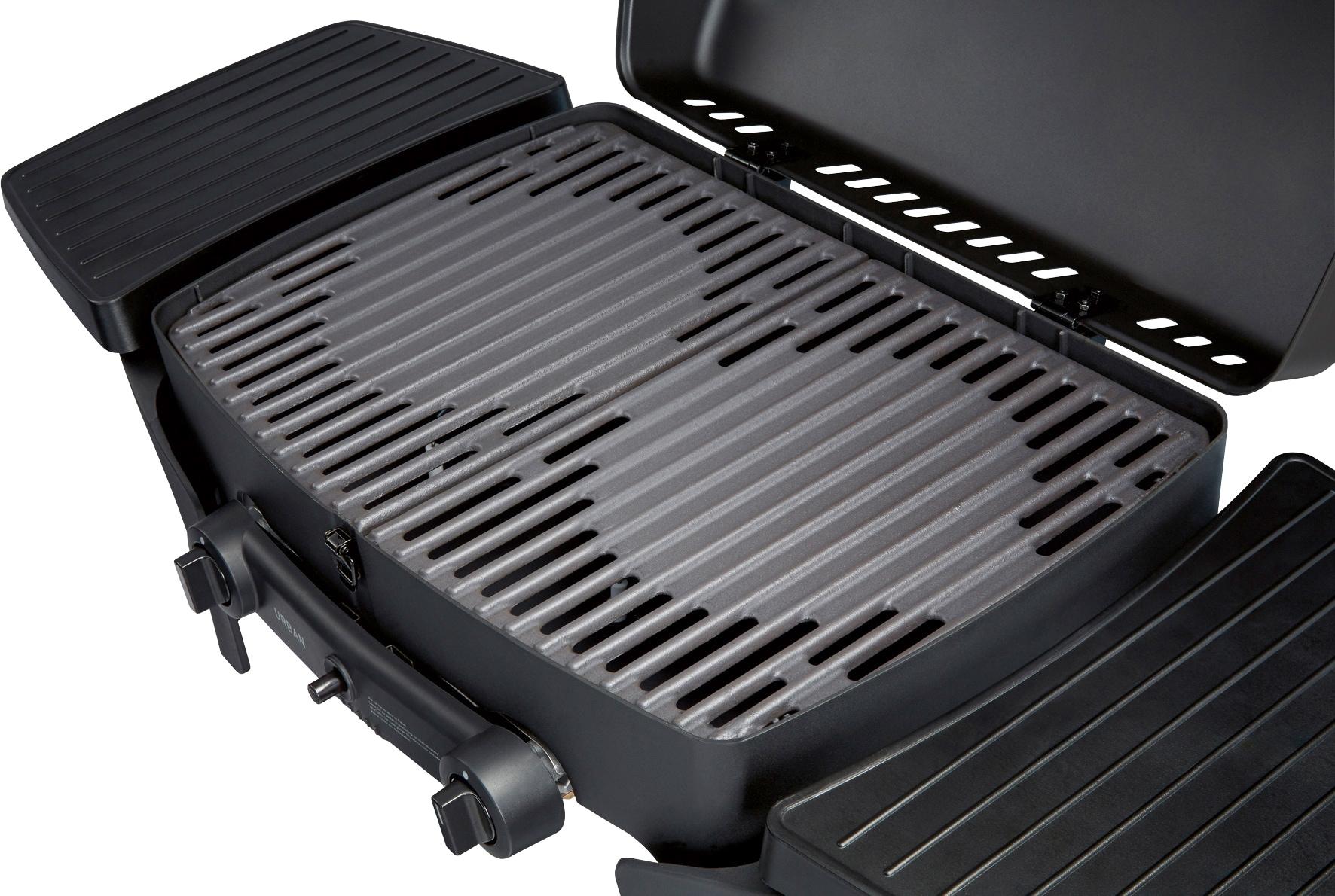 Landmann Gasgrill Augsburg : Obi outdoor living grillgeräte online kaufen möbel suchmaschine