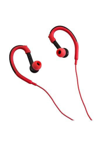 Telefunken In Ear Kopfhörer »KH2005S« kaufen