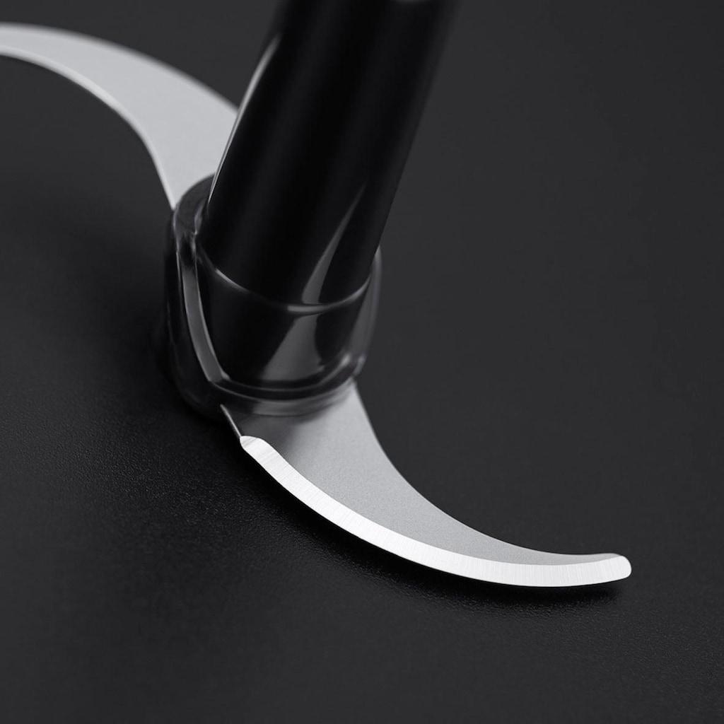 RUSSELL HOBBS Stabmixer »Desire 3in1 24700-56«, 500 W