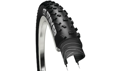 Fahrradreifen »Terrain Stayer« kaufen