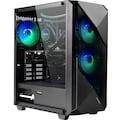 Hyrican Gaming-PC »Alpha 6658«