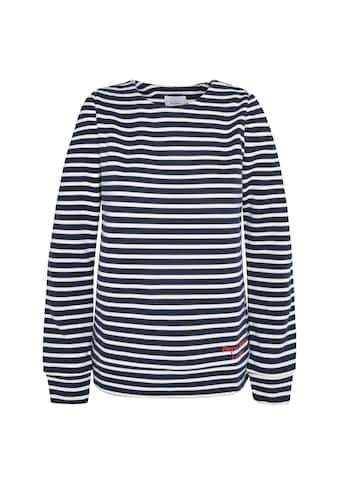 Pepe Jeans Sweatshirt »BELEN« kaufen