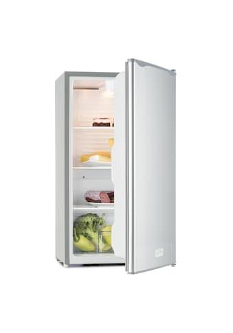 Klarstein Single Kühlschrank Standkühlschrank Freistehend 92l kaufen