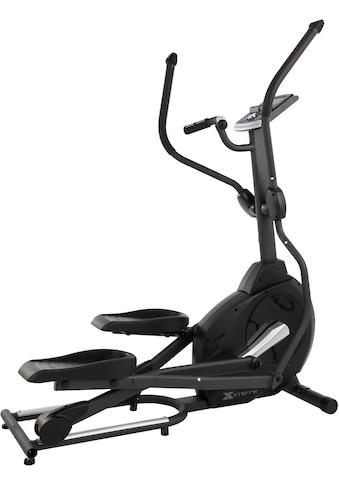 Xterra Fitness Ellipsentrainer »XE 78« kaufen