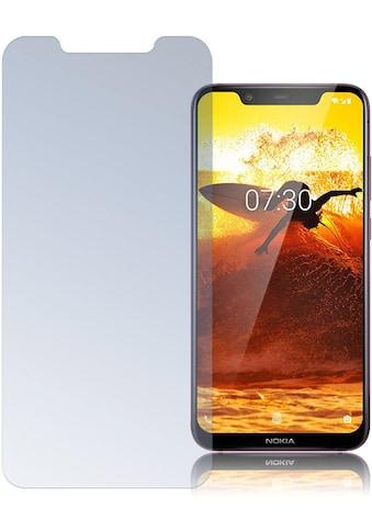 4smarts Schutzglas »Second Glass für Nokia 8.1« kaufen