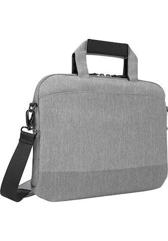 """Targus Laptoptasche »CityLite Pro Laptop Tasche 35,56cm (14"""")« kaufen"""