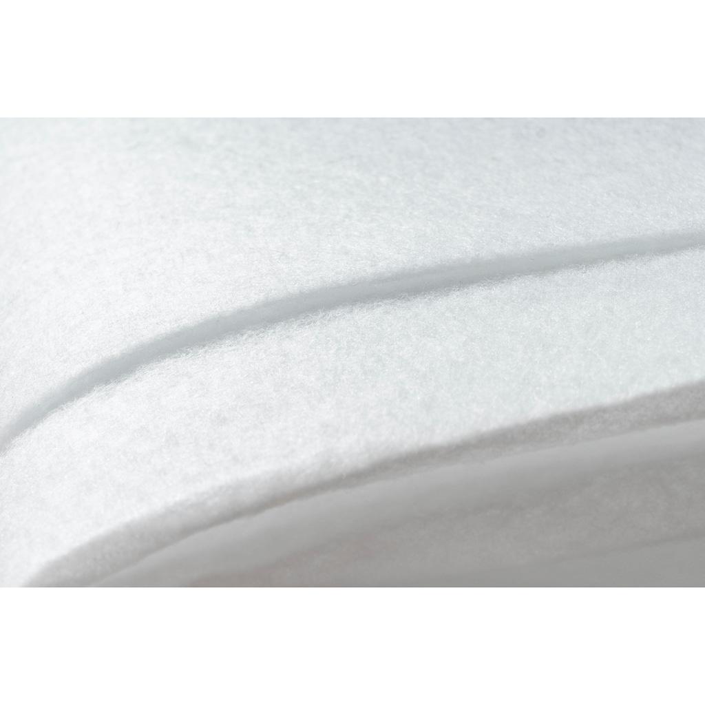 LALEE Antirutsch Teppichunterlage »Anti-Slip 100«, Rutschunterlage, Wohnzimmer