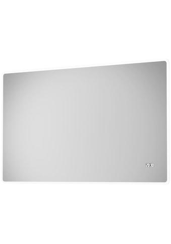 TALOS Badspiegel »Sun«, mit LED - Licht, 120 x 70 cm kaufen