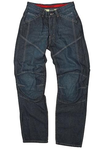 roleff Motorradhose, Jeans kaufen