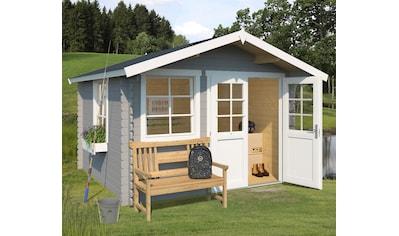 Outdoor Life Products Gartenhaus »Klingenberg 1« kaufen