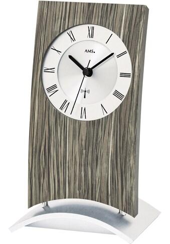 AMS Funktischuhr »F5159« kaufen