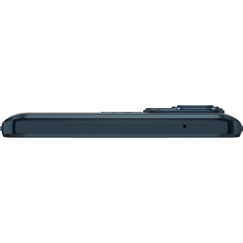 "Motorola Smartphone »edge20 Pro«, (17 cm/6,7 "", 256 GB Speicherplatz, 108 MP Kamera)"