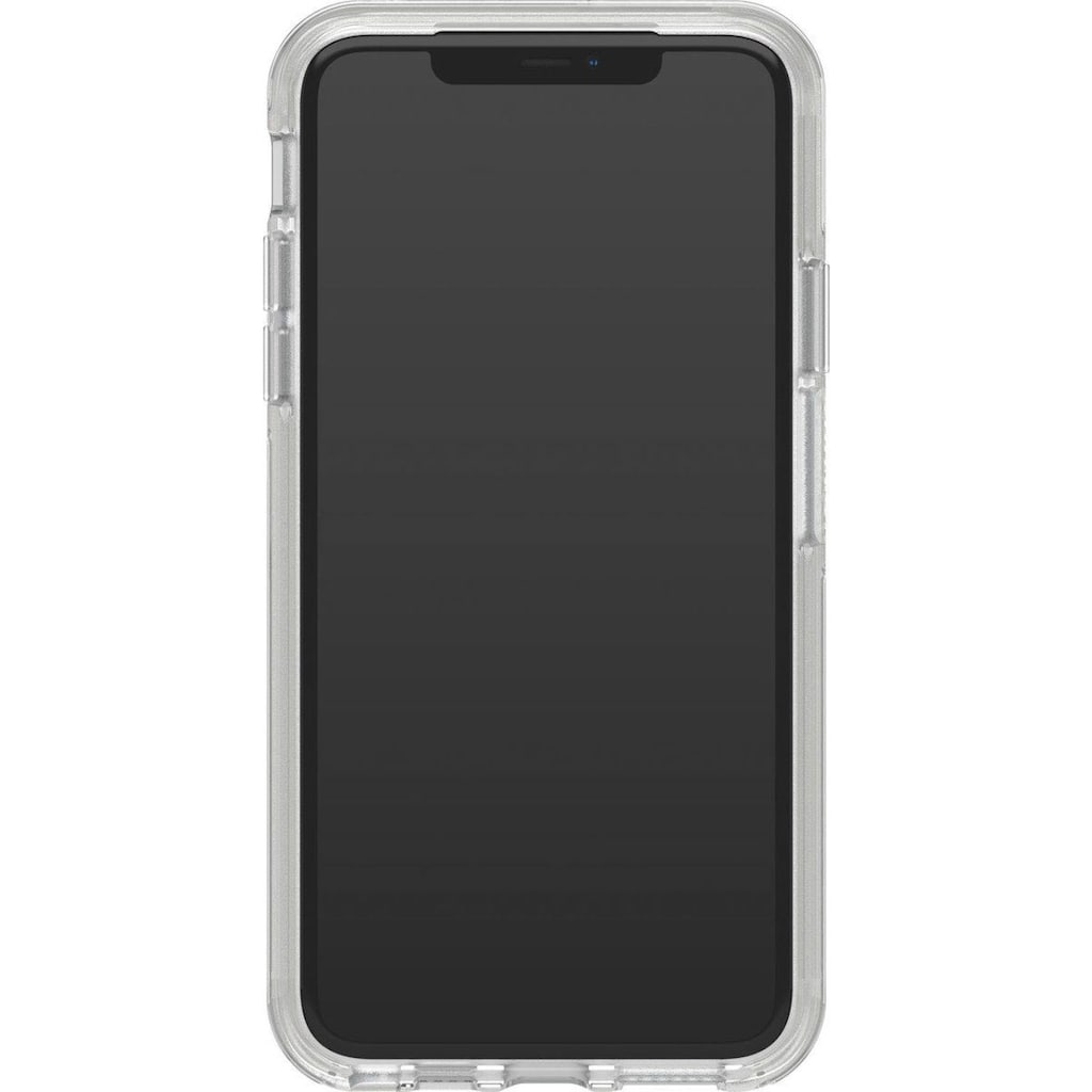 Otterbox Handytasche »Symmetry Clear Apple iPhone 11 Pro Max«