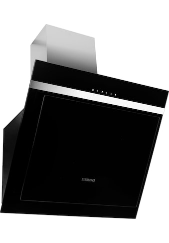 SIEMENS Kopffreihaube Serie iQ300 LC67KHM60 kaufen