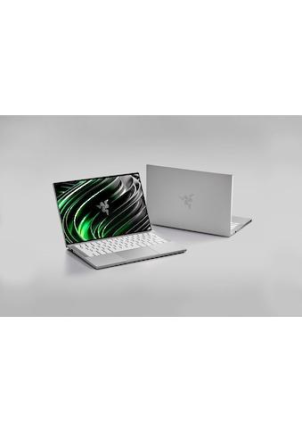 RAZER Notebook »RZ09-03571GM1-R3G1 silber«, ( ) kaufen