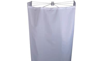 RIDDER Duschschirm »Madison«, ca. 210x180 cm kaufen