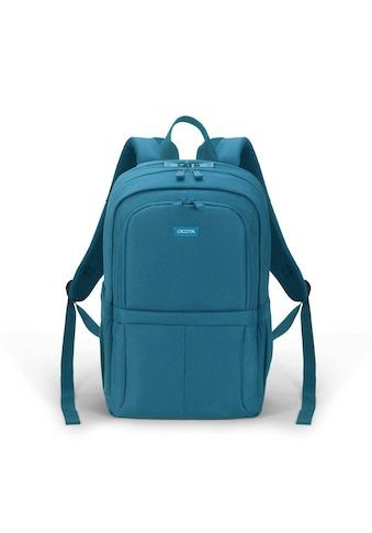 DICOTA Eco Backpack SCALE 13-15.6 kaufen