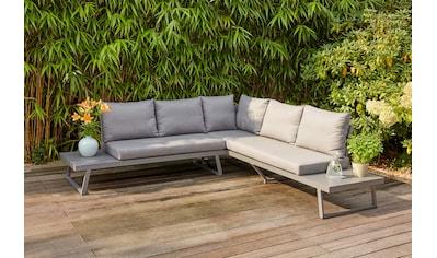 Siena Garden Loungesofa »Larina« kaufen