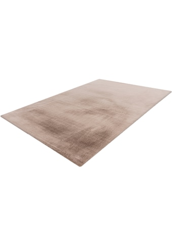 Hochflor - Teppich, »My Lambada 835«, Obsession, rechteckig, Höhe 35 mm, handgetuftet kaufen