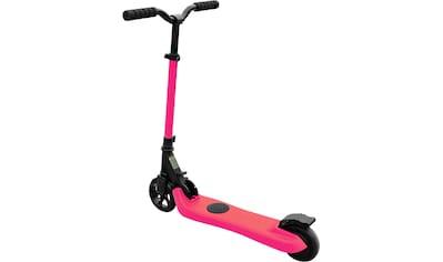 Iconbit E-Scooter »Kids E-Scooter UNICORN«, 6 km/h, 6 km kaufen