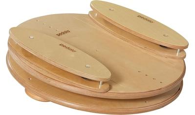 pedalo® Ganzkörpertrainer »Dreh - Wippbrett 50 Vario« kaufen