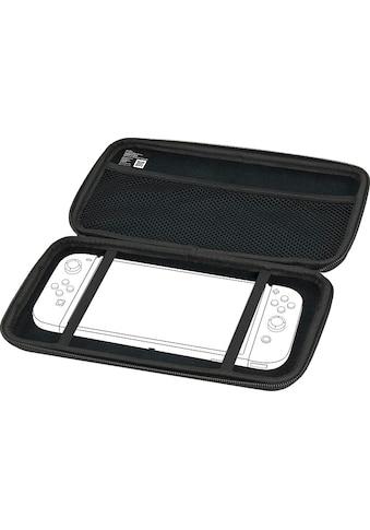Speedlink Aufbewahrungstasche »Speedlink CADDY & STIX Schutz & Steuerungs Kit Nintendo Switch« kaufen