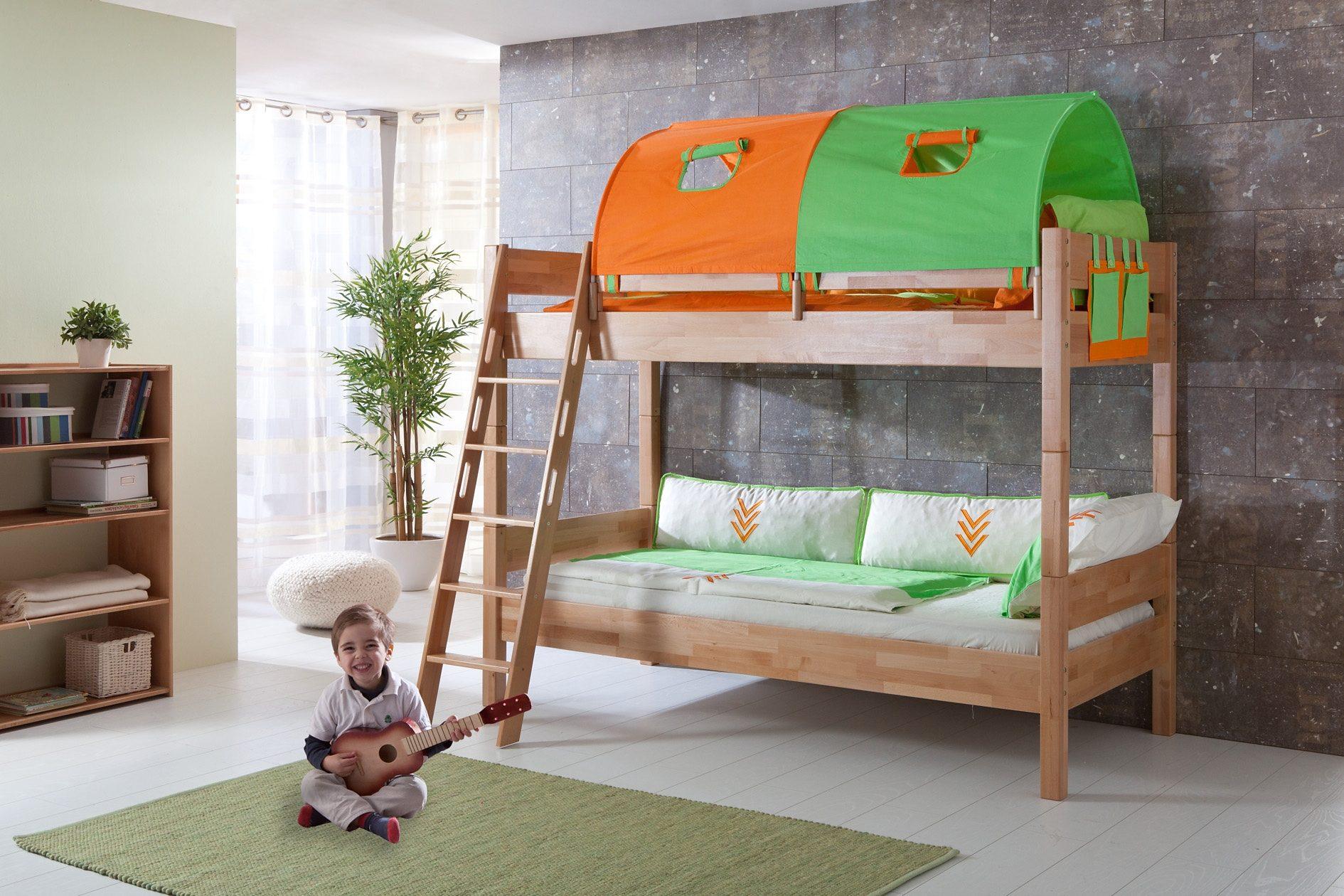 Etagenbett Set : Sconto etagenbetten online kaufen möbel suchmaschine ladendirekt.de