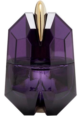 """Thierry Mugler Eau de Parfum """"Alien"""" kaufen"""