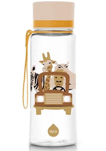 equa Trinkflasche »Kids Safari« kaufen