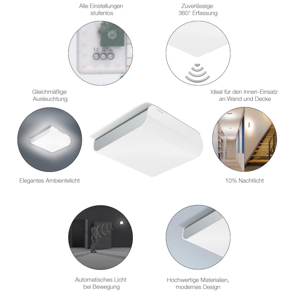 STEINEL Innensensorlampe »RS LED M2«