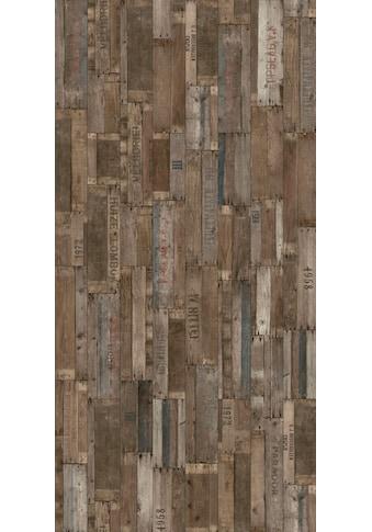PARADOR Laminat »Trendtime 1  -  Globetrotter Urban«, 1285 x 158 mm, Stärke: 8 mm kaufen