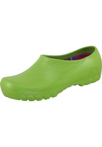 Alsa Clog »Jolly Fashion«, EVA kaufen