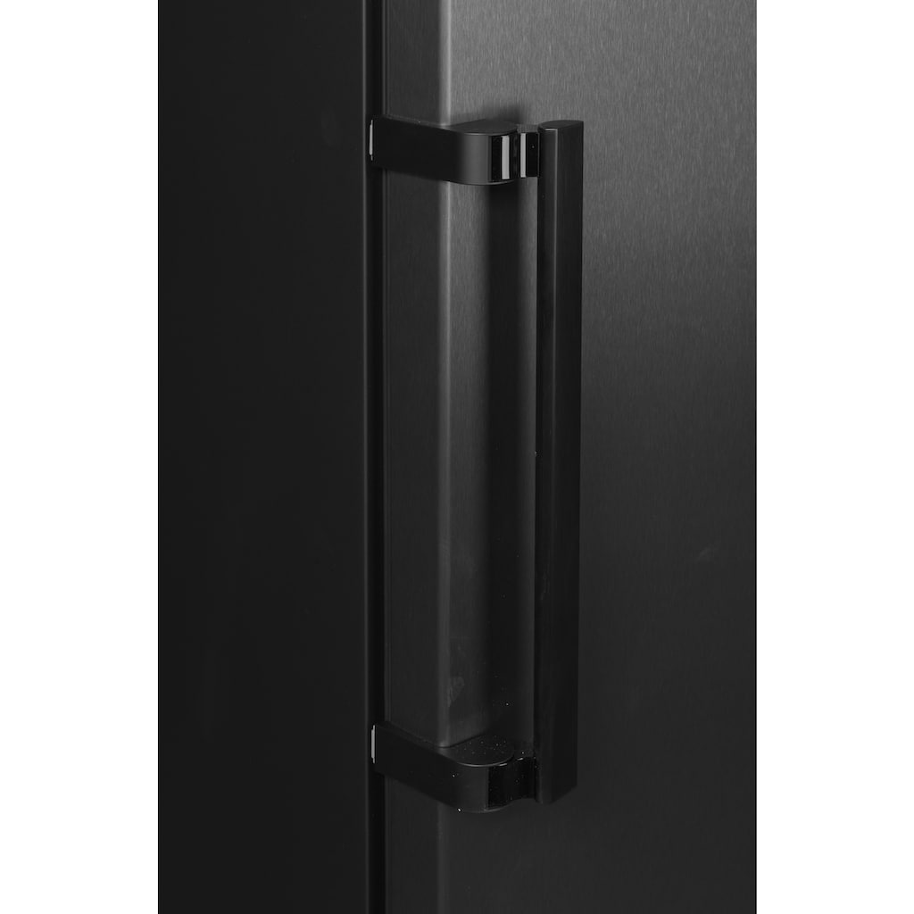 AEG Kühlschrank »RKB738E5MB«