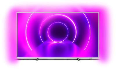 Philips 70PUS8505 LED - Fernseher (178 cm / (70 Zoll), 4K Ultra HD, Android TV kaufen