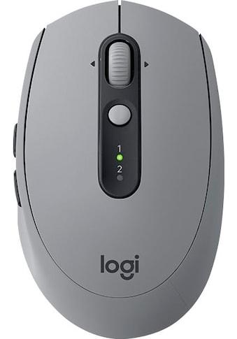 Logitech Maus »Wireless M590 Multi-Device Silent« kaufen