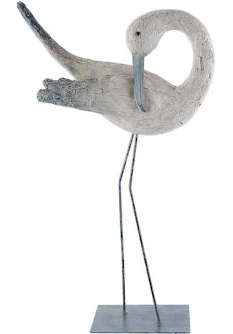 GILDE Dekofigur »Watvogel« (1 Stück) kaufen