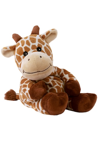 Warmies® Wärmekissen »Giraffe« kaufen