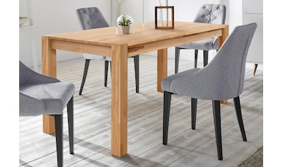 Esstisch »Aalborg« kaufen