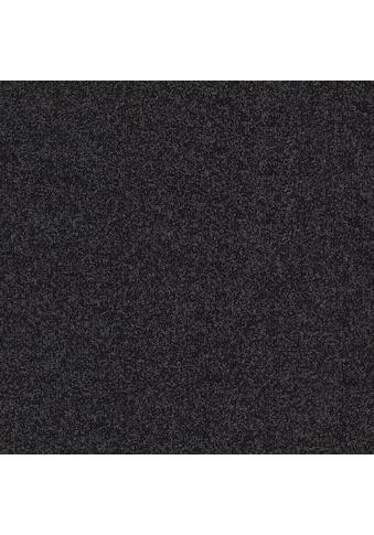 Teppichfliese »Madison anthrazit«, 4 Stück (1 m²), selbstliegend kaufen