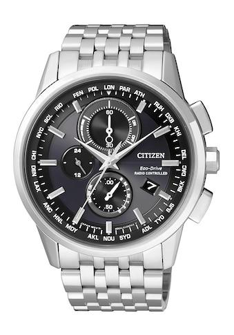Citizen Funkchronograph »AT8110 - 61E« kaufen