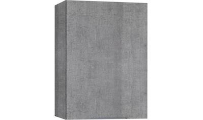 OPTIFIT Hängeschrank »Tara«, Breite 50 cm kaufen