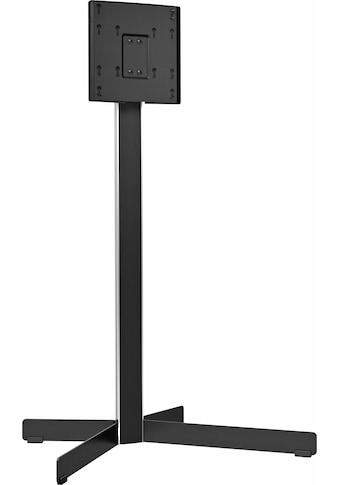 vogel's® »EFF 8230« TV - Ständer, bis 37 Zoll kaufen