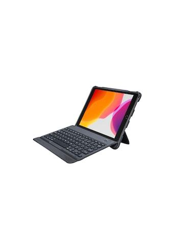 Tucano Ultraschutzcase mit Tastatur kaufen