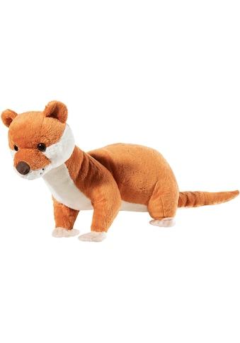 Heunec® Kuscheltier »MISANIMO Otter, 52 cm«, stehend kaufen