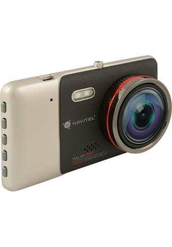NAVITEL Dashcam »MSR900« kaufen