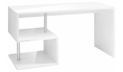 Tecnos Schreibtisch kaufen