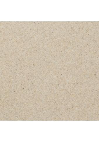 Bodenmeister Korklaminat »weiß«, ohne Fuge, 90 x 30 cm Fliese, Stärke: 10,5 mm kaufen