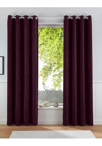 Leonique Vorhang »FINLAY« kaufen